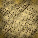 ジャズで使われるテンションノートって何だろう?
