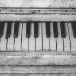 現代音楽のすすめ ~ピアノ編~