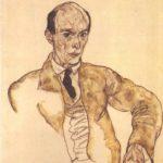 現代音楽 Schoenberg – Sechs kleine Klavierstücke, Op.19 について