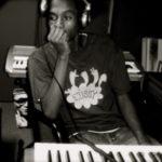 エレクトリックミュージック/電子音楽を作りたい!最初に必要な5つの機材~初心者編~