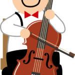 バイオリン、ビオラ、チェロを楽しく効率的に練習するための10の方法
