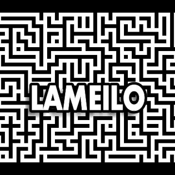 Lameilo