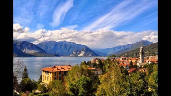ベルバニア イタリア