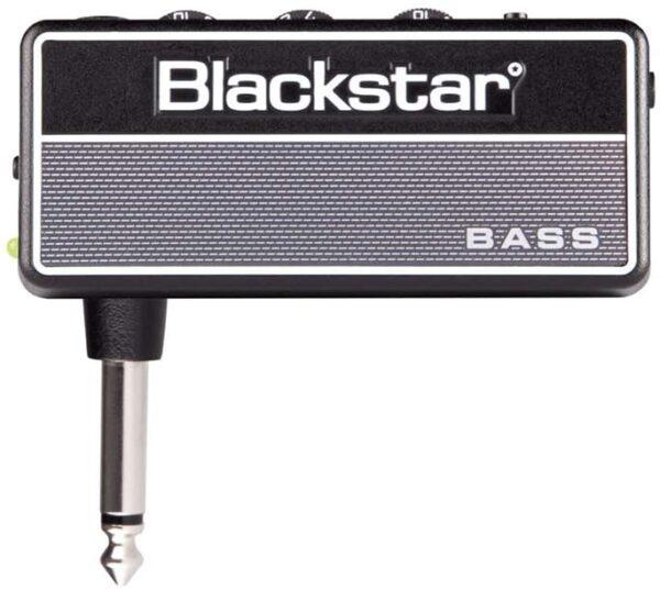 Blackstar ヘッドフォン ベースアンプ